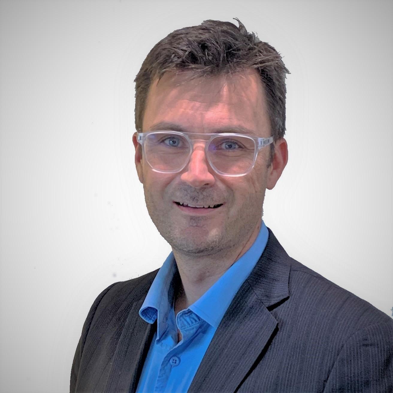 <b>Sébastien Bergeron</b> <br> Ph. D.